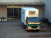 20071113_delivery