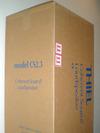 20081109_cs
